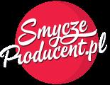 smyczeproducent_logo_155x120px