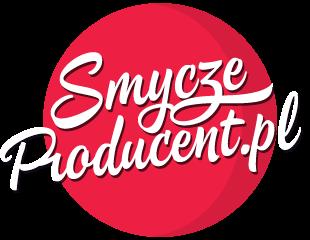 smyczeproducent_logo_310x240px